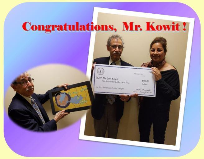 CongratsKowit1